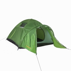 Палатка Treker MAT-130
