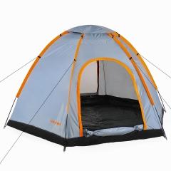 Палатка Treker MAT-111