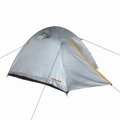Палатка Treker MAT-117