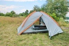 Палатка Treker MAT-134
