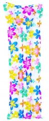 Надувной матрас пляжный Jilong 27245