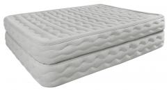 Кровать надувная Jilong 27270NG