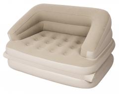 Диван-кровать надувная  5 в 1 Jilong  37239EU