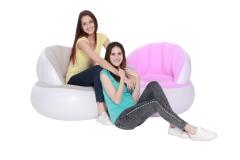 Кресло надувное Jilong 37265