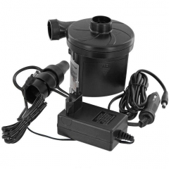 Насос электрический Jilong 29P312-2