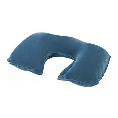 Подушка-подголовник надувная Jilong 137007
